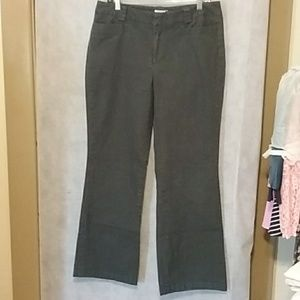 Dockers trousers